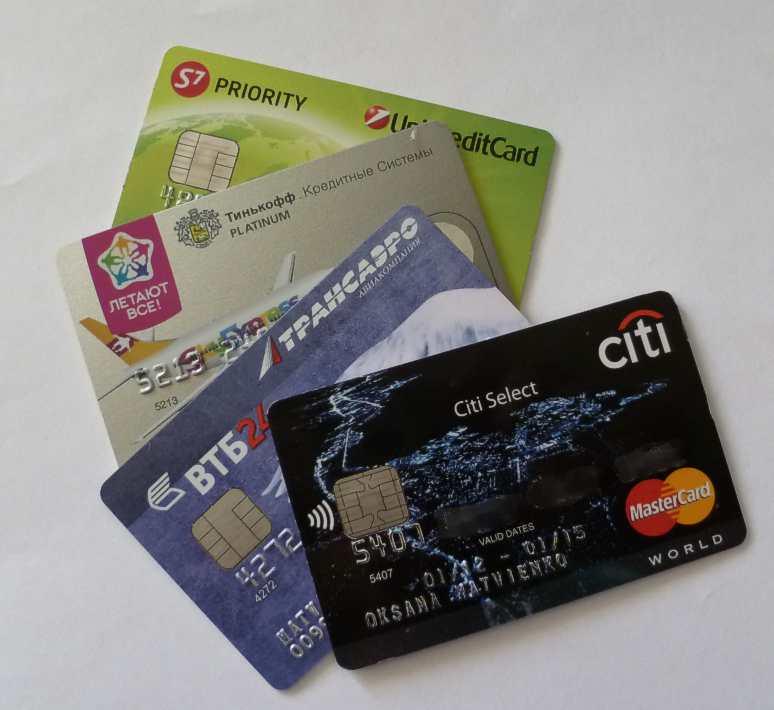 Можно ли вернуть деньги, украденные с банковской карты